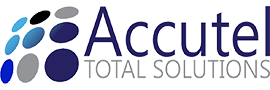 Accutel Total Solutions